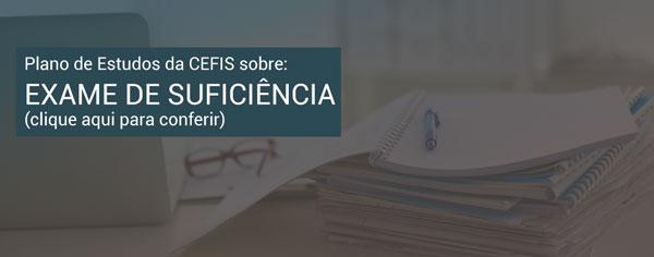 plano-de-estudos-exame-de-suficiencia-cfc