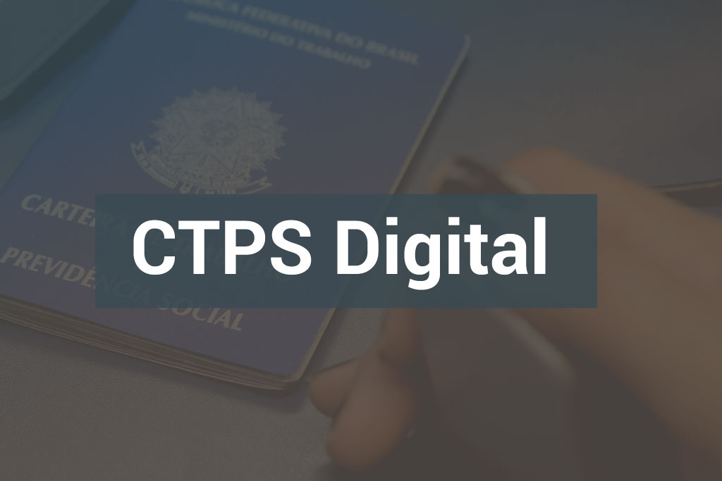 ctps-digital-2020