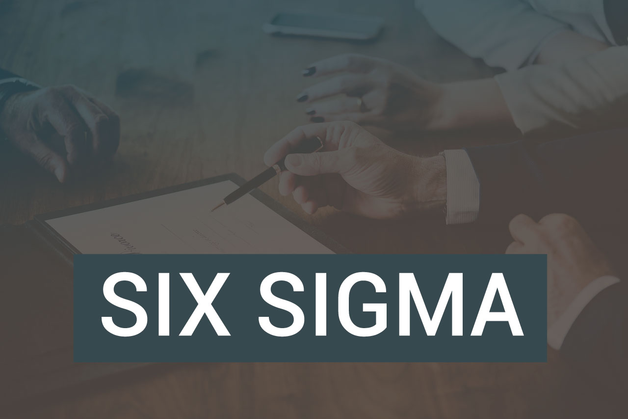 six-sigma-lean-o-que-e-certificacao