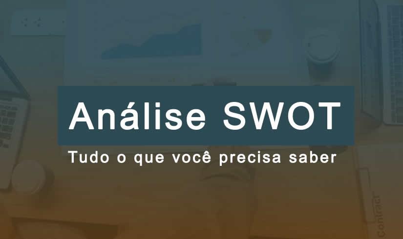 Curso de Análise SWOT