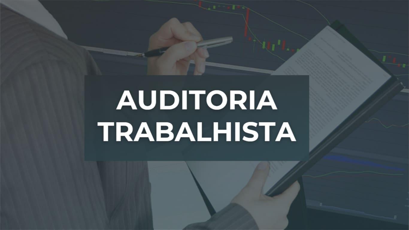 auditoria-trabalhista